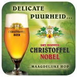 Christoffel Nobel